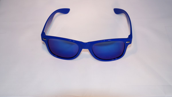 edm subscription box sunglasses